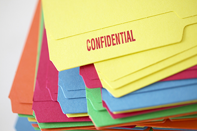 Confidential Research Investment and Information Act