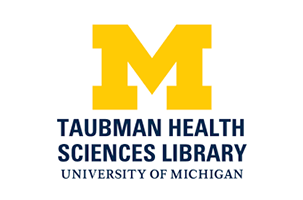 Taubman Library Video Resources