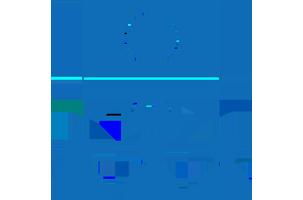 Navigate: Webinars