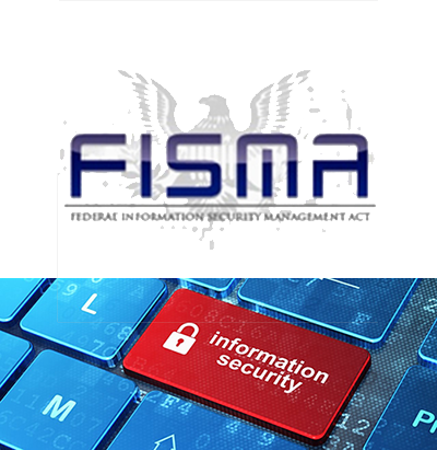 Information Security and FISMA
