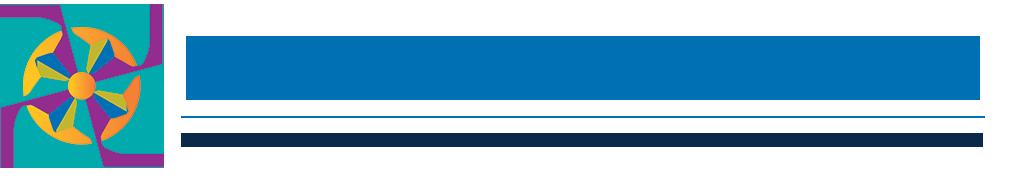 Navigate Budgeting Basics Pilot logo