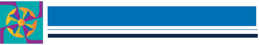 Navigate Budgeting Basics logo