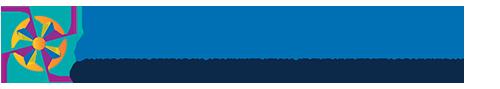 Advanced Budgeting logo