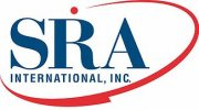 SRA International Logo